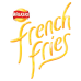 Image of Walkers French Fries Lucky Dip 18g